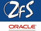 How to Get the ZFS Disks List with ZPOOLName ?