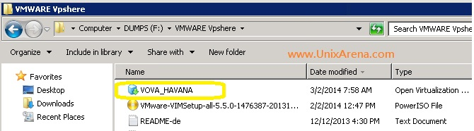 vmware-ovftool.exe