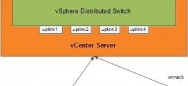 VDS  Overview