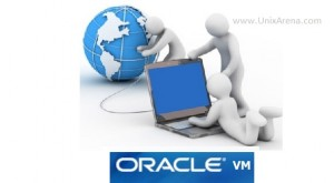 OVM networking featured