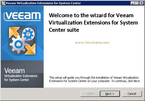 vcenter 6.5 installation guide