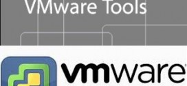 Vmware tools feature image