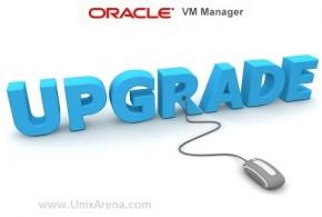OVS upgrade