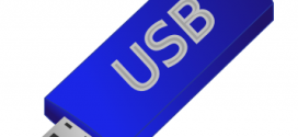 Installing Oracle Solaris 11.2 using USB openstack Image