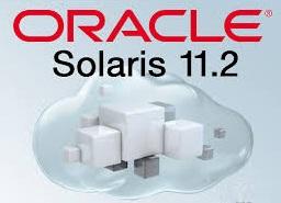 solaris 11.2
