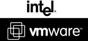 Intel + Vmware