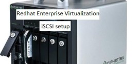 iSCSI logo
