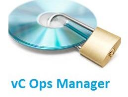 vC Ops - Logo2