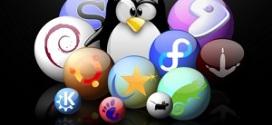 Redhat Linux Version details