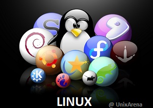 Linux - Ebooks