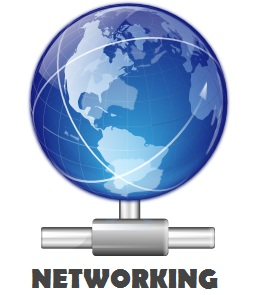 Networking - Ebooks
