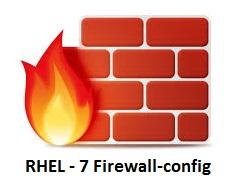 Firewalld44