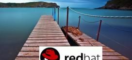 redhat network