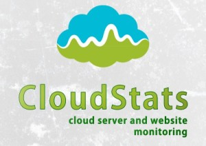 preview cloudstat
