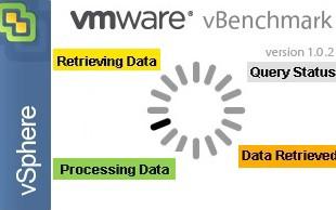 vBenchmark logo2