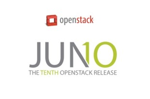 Juno Openstack Dashboard