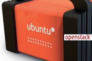 Openstack Ubuntu deployment