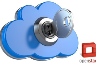 cloud private history