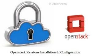 Keystone Openstack