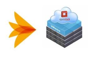 VIO 2.0 Vmware Openstack