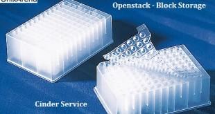 Block storage - Openstack