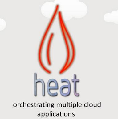 Openstack Configure Orchestration Module HEAT Part UnixArena - Openstack heat template