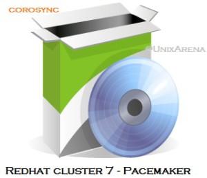 Redhat Cluster 7 - RHEL 7 - Pacemaker installation