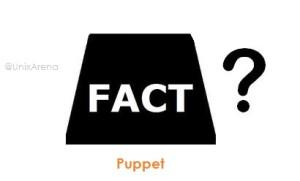 Puppet - Facter