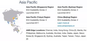 asia-pacific-amazon-dc