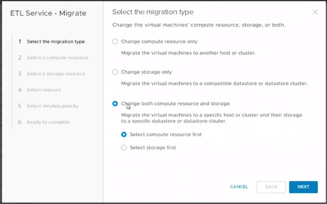 choose-both-compute-and-storage-for-migration