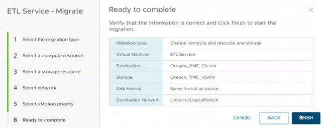 click-finish-to-complete-the-migration