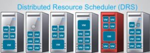 drs-distributed-resource-scheduler-on-primesie-datacenter