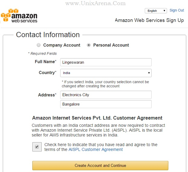 enter-contact-information-and-create-account