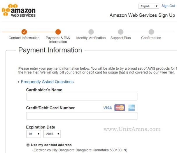 enter-credit-card - info