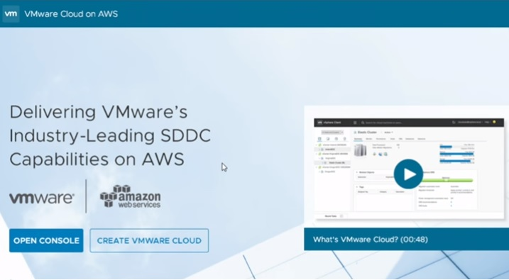 vmware-cloud-on-aws-create-vmware-cloud