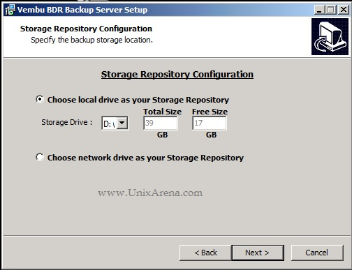 choose-the-backup-repository