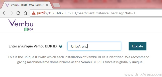 enter-unique-bdr-id