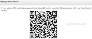 qr-codes-AWS