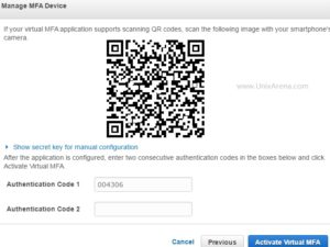 qr-code-and-enter-authentication-code-1-2