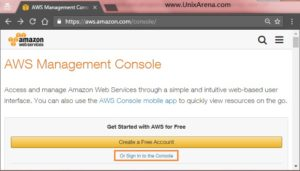 sign-in-to-amazon-aws-console