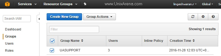 users-added-in-group
