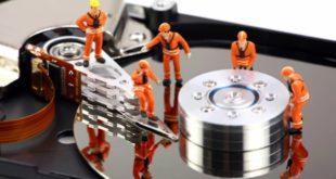 vembu-bdr-efficient-storage-management