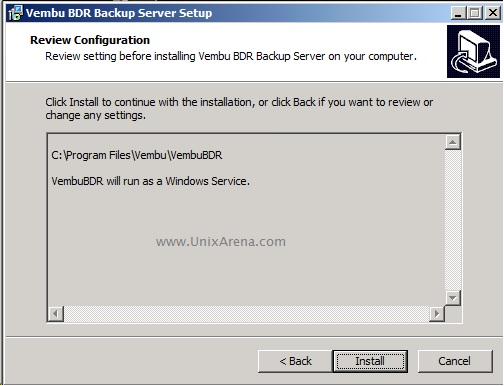 vembu-bdr-runs-as-windows-service