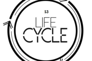 Featured Image - S3 Lifecycle
