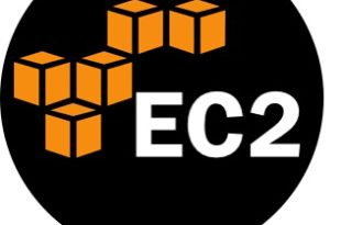 Resizeable Compute Space on Cloud - Amazon EC2