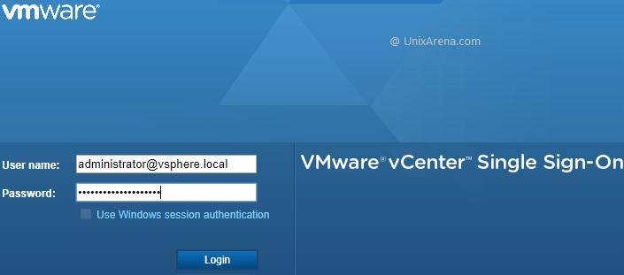 vmware vsphere 5.1 free download