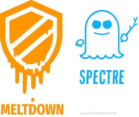 meltdown spectre gdata