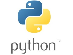 How to Install Python 3 on Redhat Enterprise Linux 7 x
