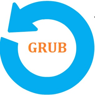How to Recover GRUB on RHEL 7 / CentOS 7 ? - UnixArena