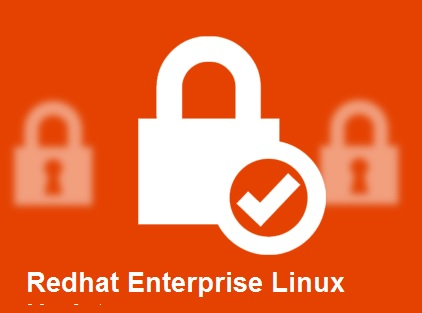 How to Upgrade/Update Redhat Linux to Specific version